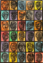 R-7_J.Rigo_Study_Of_60_Heads_C.JPG