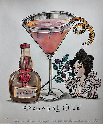 YB-6.4_A_Cocktail_To_Drown_The-Sorrows_S