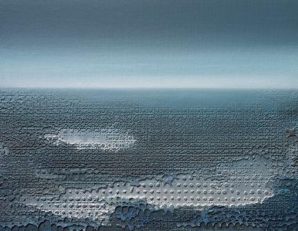 Roger Toledo_Occasional Landscape 99, Re