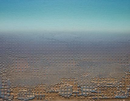 Roger Toledo_Occasional Landscape 92, Co