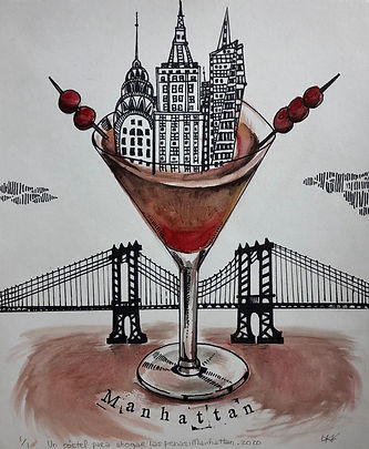 YB-6.7_A_Cocktail_To_Drown_The-Sorrows_S