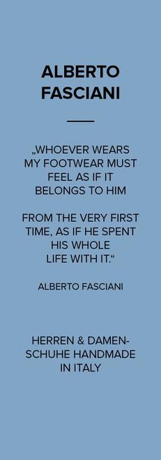 Wording-Website-shoecompany-fasciani.jpg