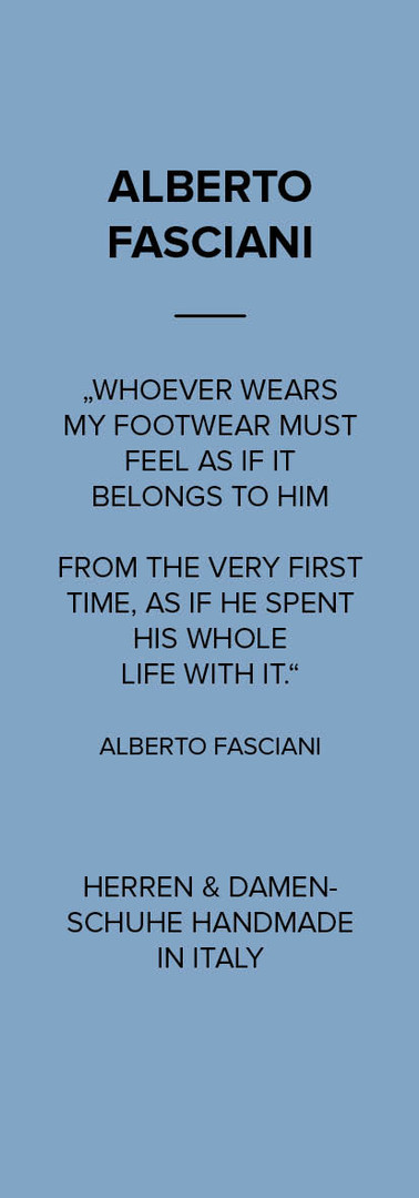 Wording-Website-shoecompany-fasciani.jpg