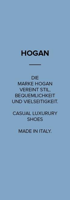 Wording-Website-shoecompany-hogan.jpg