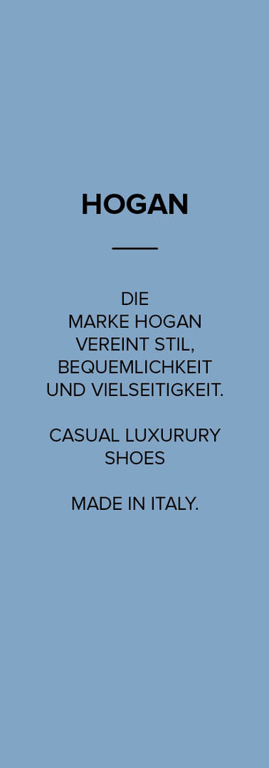 Wording-Website-shoecompany-hogan.jpg