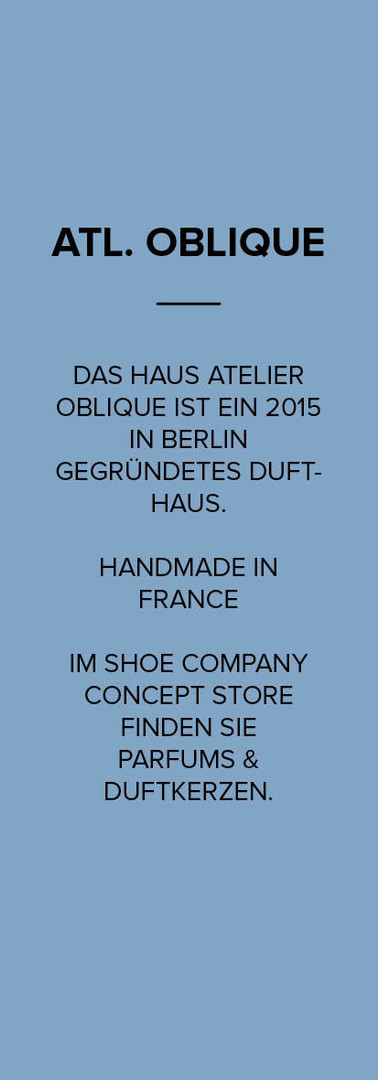 Wording-Website-shoecompany-oblique.jpg