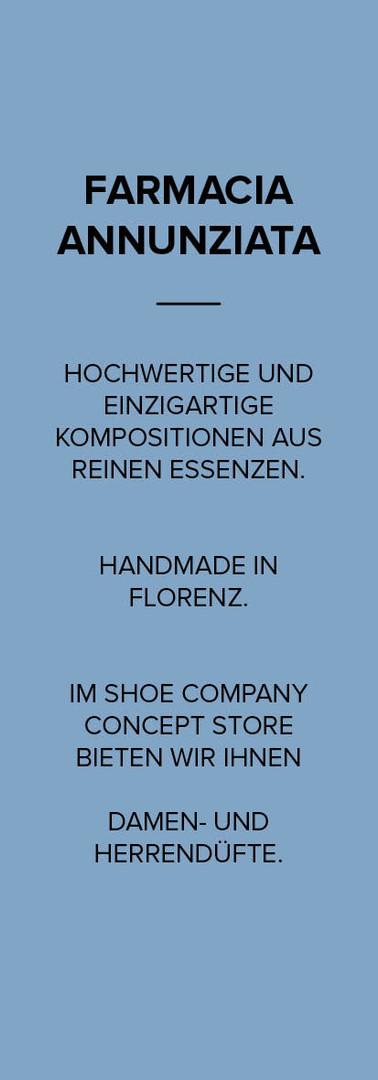 Wording-Website-shoecompany-FARMACIA.jpg
