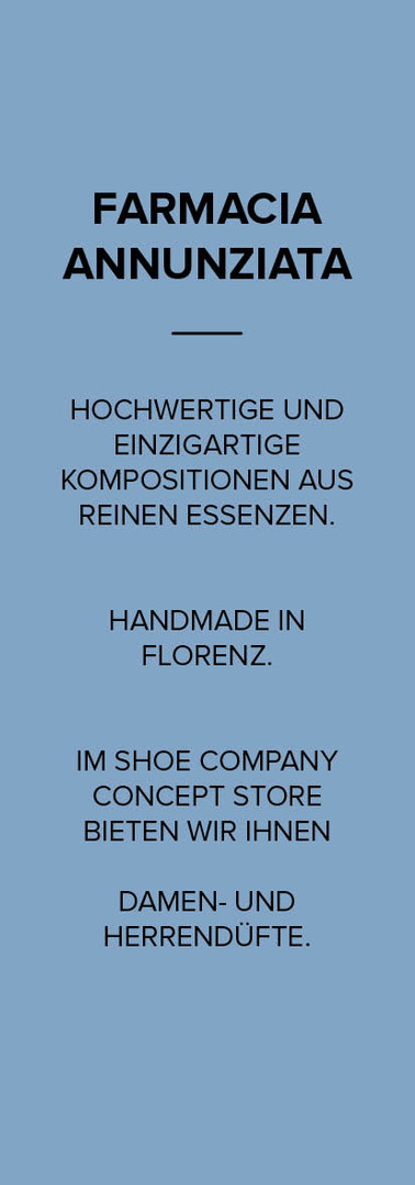 Wording-Website-shoecompany-FARMACIA.jpg