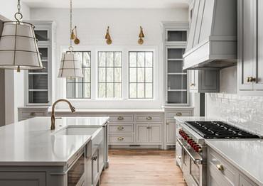 762 Bresslyn Kitchen 3.jpeg