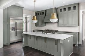 Kenway Kitchen 2.jpeg