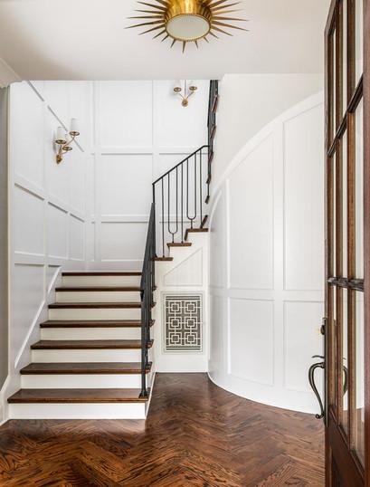 Wayland Stairs.jpg