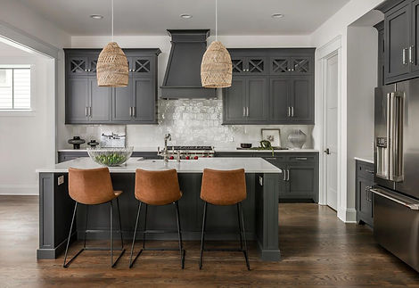 916C Gale Kitchen.jpeg