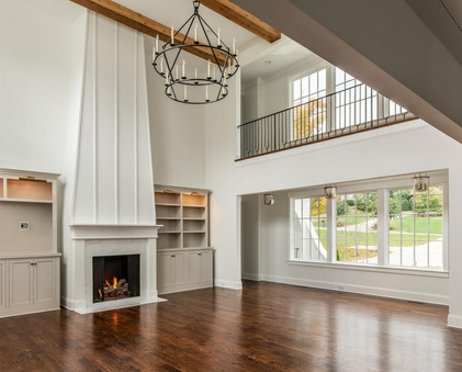 Wayland Fireplace 2.jpg