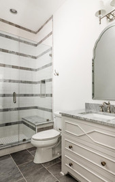 Wayland Guest Bath.jpg