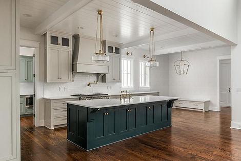 4426 Wayland Kitchen.jpeg