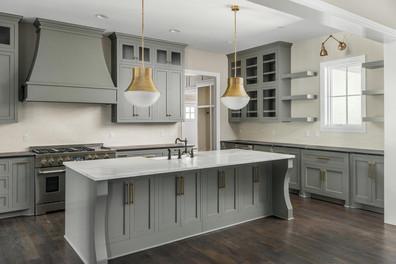 Kenway Kitchen 3.jpeg