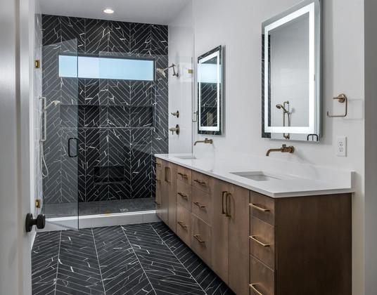 A Master Bath.jpg