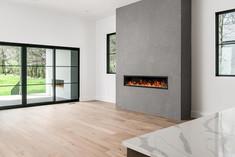 929 Battery Fireplace.jpg