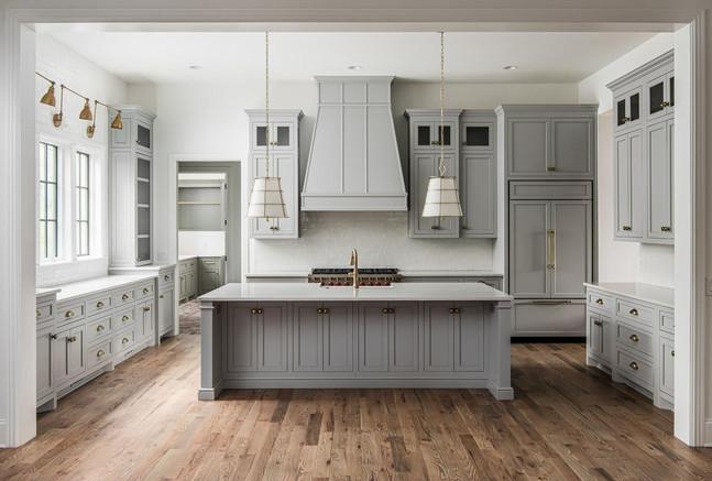 762 Bresslyn Kitchen.jpeg