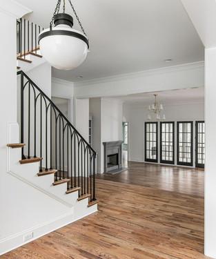 762 Bresslyn Stairs.jpeg