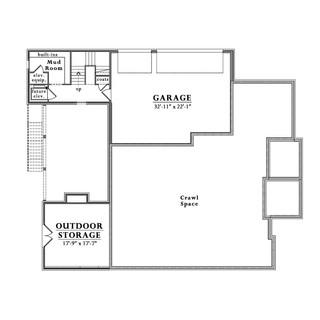 1308 Lone Oak - Basement Marketing.jpg
