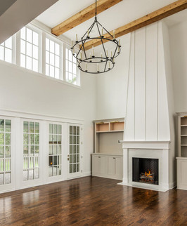 Wayland Fireplace.jpg