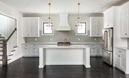 840 Kitchen.jpeg