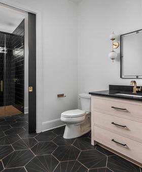 Modern Guest Bath.jpg