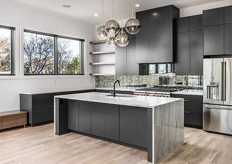 1315A Hawkins Kitchen.jpeg