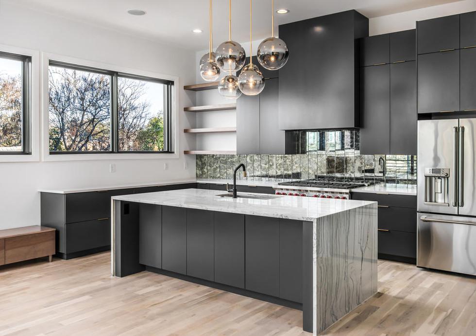 A Kitchen 2.jpg