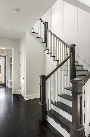 840 Stairs.jpeg