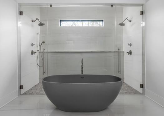 Modern Master Shower.jpg