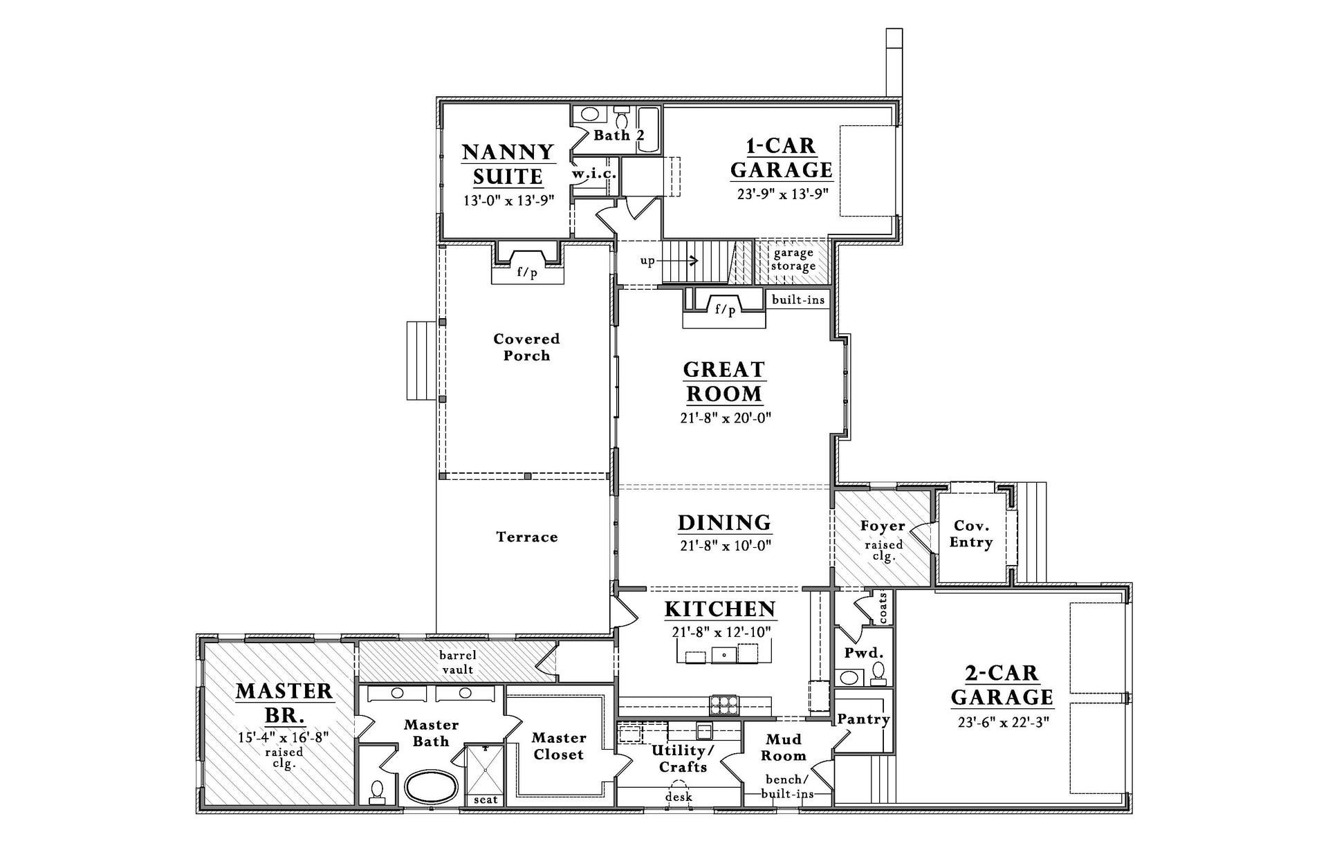 4411 Soper A First Floor Marketing.jpg