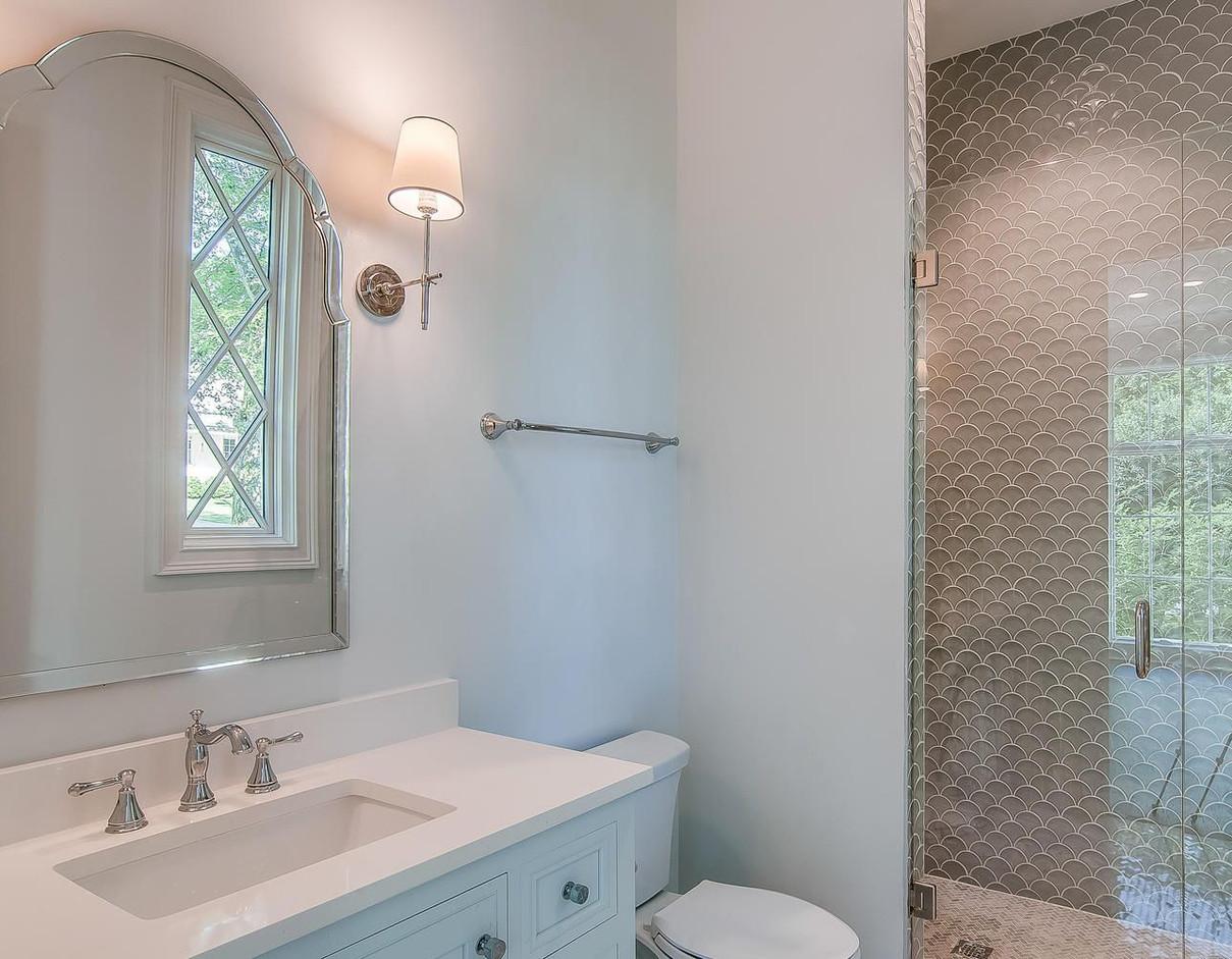 Dorcas Bath.jpeg