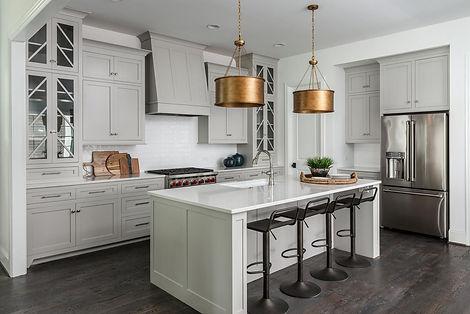 916A Gale Kitchen.jpeg
