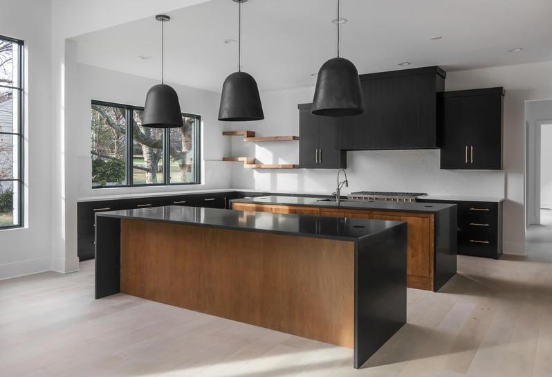 Modern Kitchen 3.jpg
