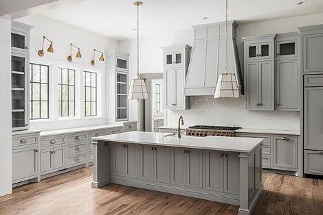 762 Bresslyn Kitchen 2.jpeg