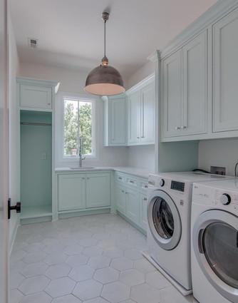 514 Laundry.jpeg