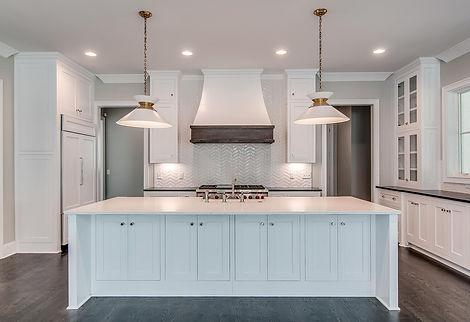 4006 Dorcas Kitchen.jpeg