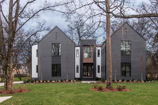 Modern Exterior.jpg