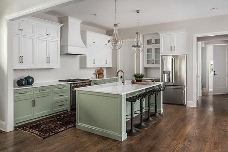 916B Gale Kitchen.jpeg