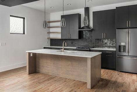 1211A Tremont Kitchen 3.jpg