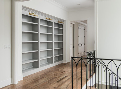 762 Bresslyn Bookcase.jpeg