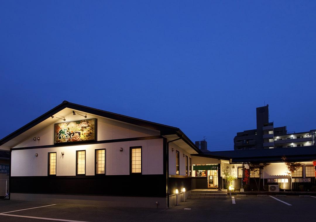 shop_heiseikeyaki01