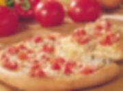 チーズとポモドーロ_s.jpg