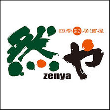 zenya_sen.jpg