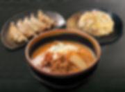 tadokoro_image.jpg
