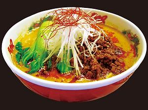 胡麻担々麺.png