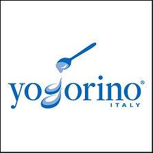 yogo_sen.jpg