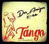 Cover CD TAngo.jpg